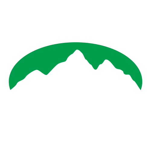 Summit Rehab logo design