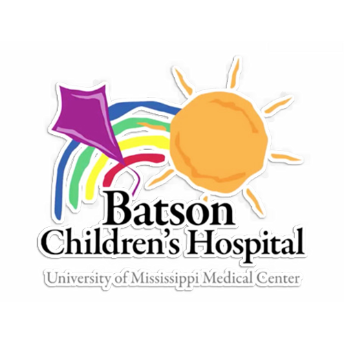 Batson Children's Hospital