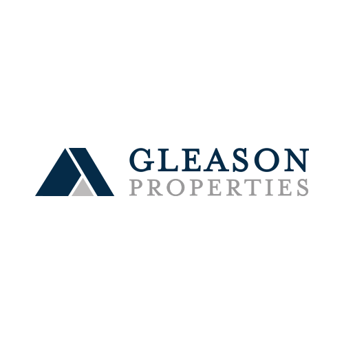 Gleason Properties