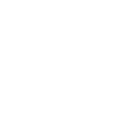 First South Farm Credit Logo white