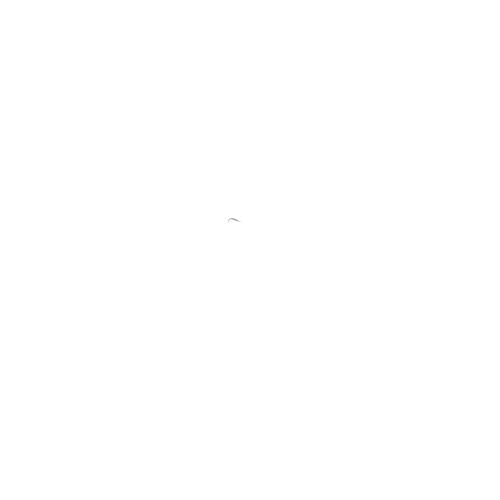 Belle Meade Dentistry Logo White