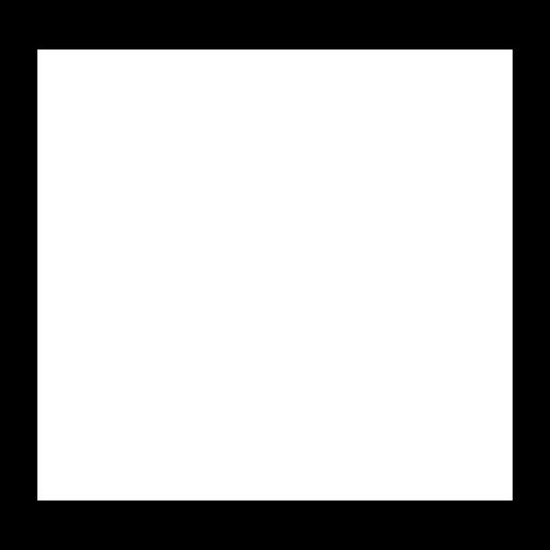 White Light Up the Night Logo