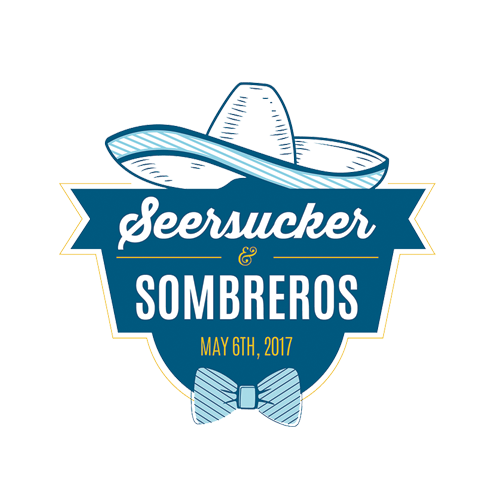 Seersucker and Sombreros