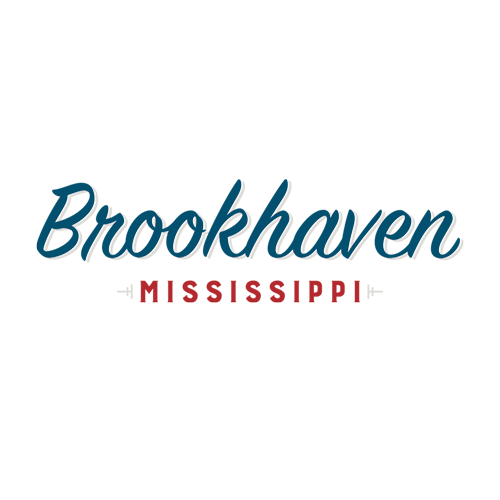 City of Brookhaven Logo