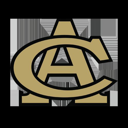 Canton Academy Logo