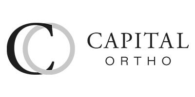 Capital Ortho Logo