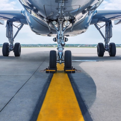 CKS Runway Services