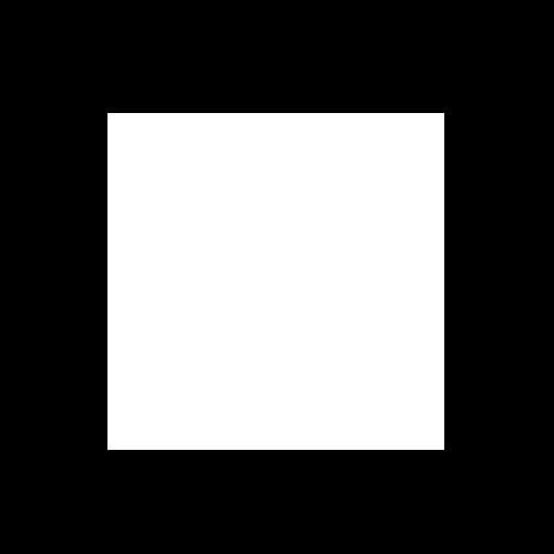 Davis Imports Logo