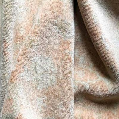 Davis Imports Textile