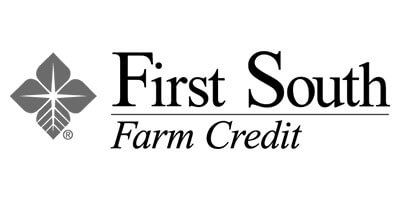 First South Farm Credit Logo