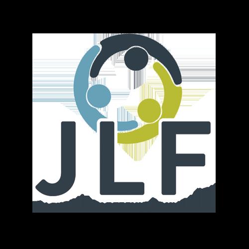 Jackson Leadership Foundation