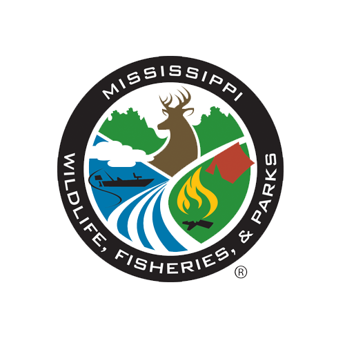 Mississippi Wildlife Fisheries and Parks