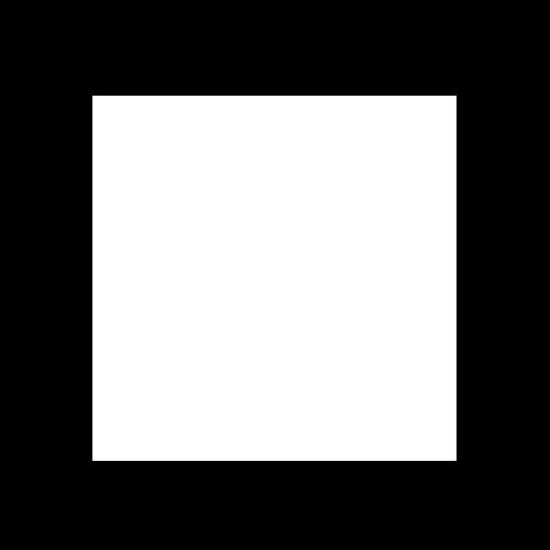 Brookhaven Ole Brook Fest Logo