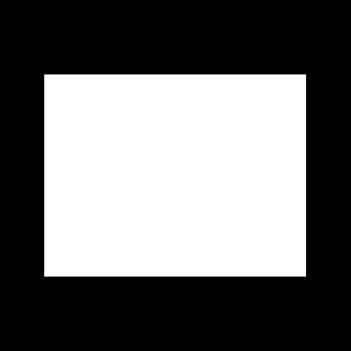 Paul Lacoste Sports Logo